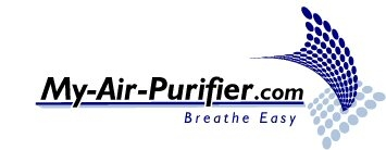 My Air Purifier