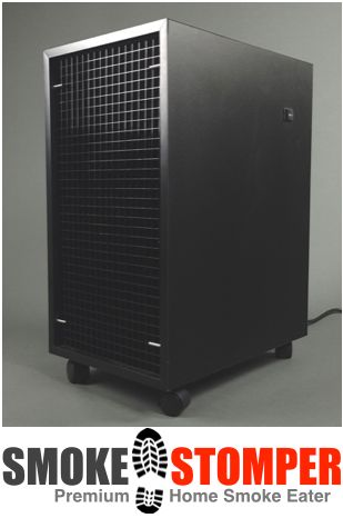 Dynamic Ct500 Air Cleaner Console