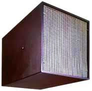 Smoke Eaters Smoke Air Purifiers Air Cleaners For